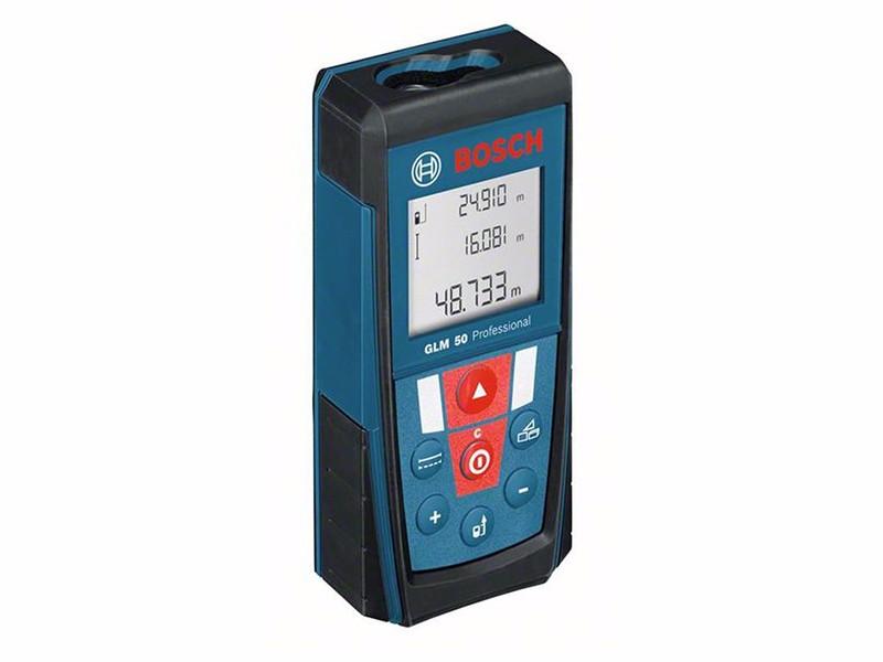 Измеритель длины лазерный Bosch GLM 50