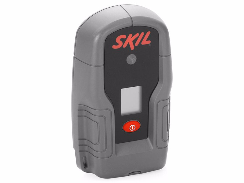 Детектор цифровой Skil DT 0551