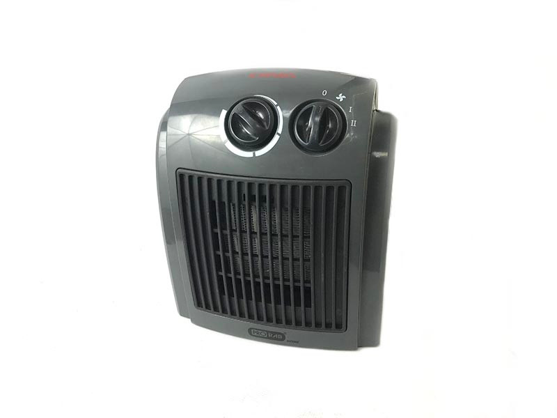 Уценка тепловентилятор Prorab PTC 1510