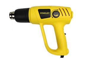 Пистолет горячего воздуха Stanley STXH2000