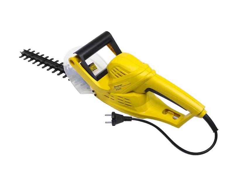 Ножницы садовые электрические Champion HTE 410
