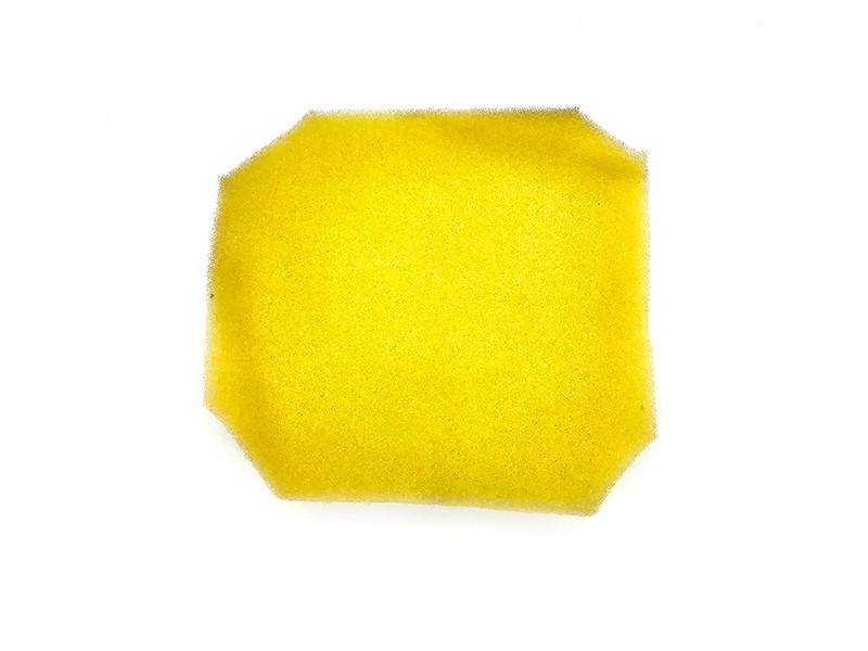 Элемент фильтрующий КД.09.003.5