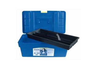 Ящик для инструмента 420х220х160 Атака А-42