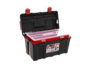 Ящик для инструмента 44,5х23,5х23 Tayg №31