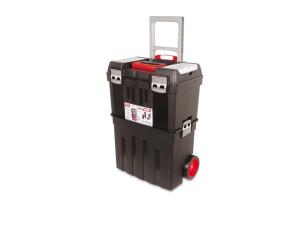 Ящик для инструмента 47х29х63см Tayg №58
