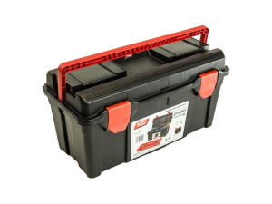 Ящик для инструмента 58х28,5х29 Tayg №34-1В