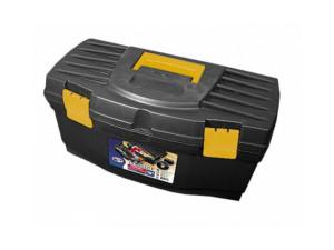 Ящик для инструмента пластмассовый 21 дюйм Россия Мастер