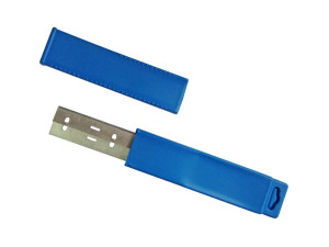 Ножи к станку Белмаш Белмаш 270x2x20  6мм