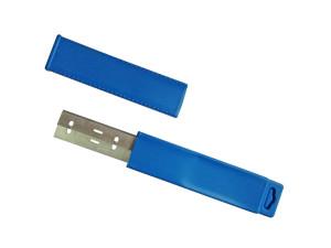 Ножи к станку Белмаш Белмаш 230x2x20 М6