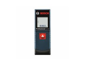 Измеритель длины лазерный Bosch GLM 20