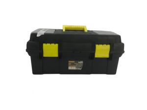 """Уценка Ящик для инструмента 410х210х185мм, 16"""" Т4Р"""