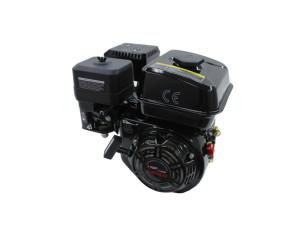Двигатель  7 л.с. LIFAN 170F ECO