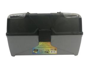 Уценка Ящик для инструмента универсальный 465х230х250 Атака Е-45