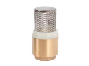 Клапан обратный V-1 с сеч фильтром Patriot