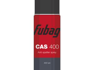 Спрей антипригарный керамический Fubag CAS 400