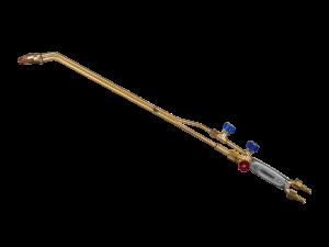 Резак пропановый Сварог Р3П-02М-У