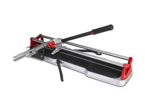 Плиткорез ручной Rubi Speed-62 Magnet