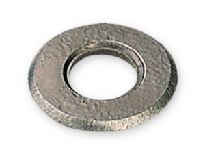 Ролик для плиткореза 14мм Rubi
