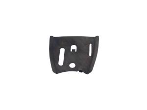 Боковой лист внутренний CS-600/SH598, ECHO, C305000110