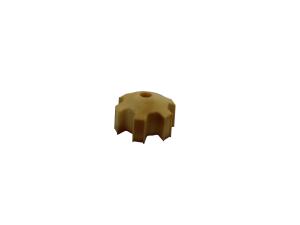 Буфер упорный кольцевой S-341/361 1135-791-2800