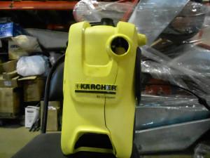 Уценка Моечная машина Karcher K 5 Compact