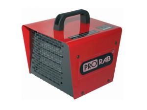 Тепловентилятор Prorab EH 2 PTC 2