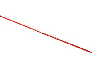 Ручка телескопическая для валиков, 1,5-3м Зубр МАСТЕР