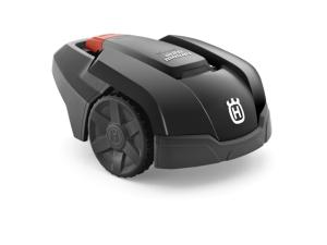 Газонокосилка робот аккумуляторная Husqvarna Automower 105
