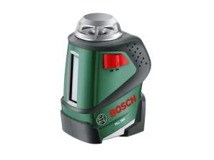 Нивелир лазерный Bosch PLL 360+TP 320