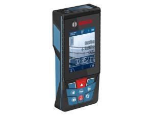 Измеритель длины лазерный Bosch GLM 120 C