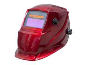 Маска сварщика хамелеон Redbo RB-9000-5