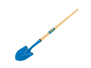 Лопата штыковая детская Truper