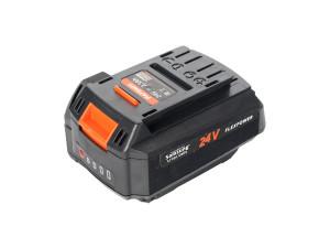 Аккумулятор для Patriot PT 330 Li