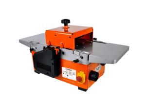 Станок деревообрабатывающий универсальный WoodKraft ST - 2500