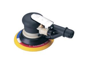 Машина шлифовальная эксцентриковая пневматическая Fubag SL150CVс пылеотводом с набором