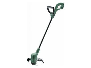 Триммер электрический Bosch Easy Grass Cut 23