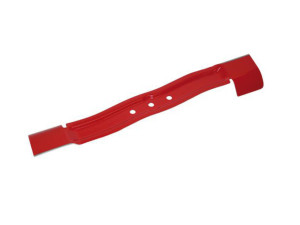 Нож для газонокосилки Gardena PowerMax 37 E