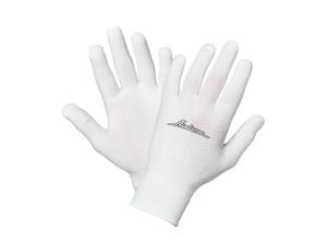 Перчатки нейлоновые без покрытия Airline
