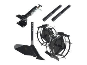 Комплект навесного оборудования к мотоблоку Patriot KHO-M