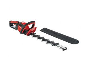 Аккумуляторные ножницы AL-KO HT 4245