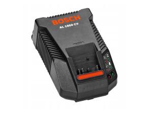 Зарядное устройство 1шт. Bosch AL 1860 CV