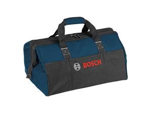 Сумка для инструмента Promo Bosch Средняя