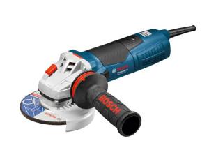Шлифмашина угловая Bosch HD GWS 17-150 Cl