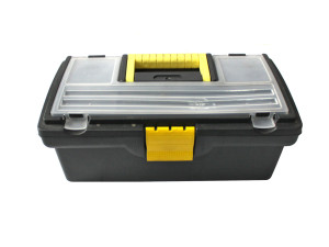 Уценка_ Ящик для инструмента 285х155х125мм 13 дюймов Т4Р