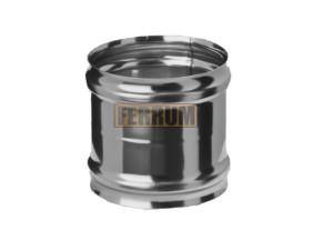 Адаптер ММ, 430/0,5 мм, Ф115 Ferrum