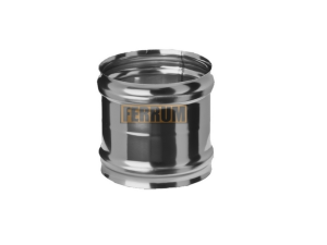 Переходник, 430/0,5 мм, Ф115 М - 120 М Ferrum