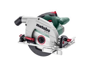 Пила дисковая Metabo KS 66 FS