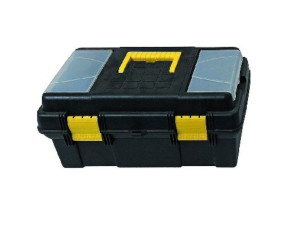 Ящик для инструмента 285х155х125мм 13 дюймов Т4Р