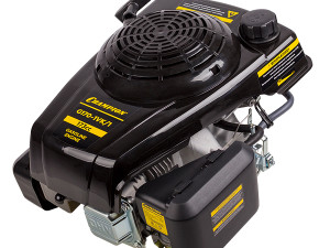 Двигатель  5,5 л.c. Champion G170-1VK/1