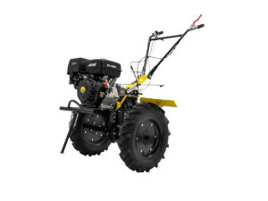 Мотоблок Huter МК-13000